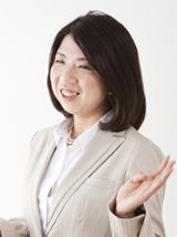 akiyama